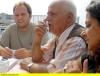 Můj otec Turek (2006) [TV film]