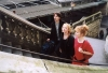 Můj otec a ostatní muži (2003) [TV film]