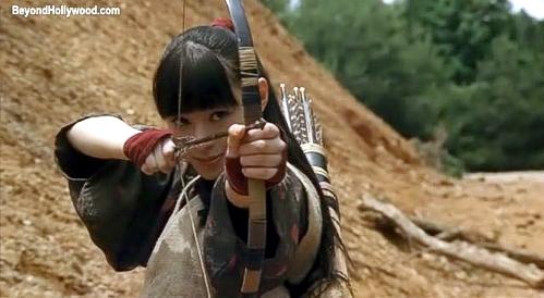 Azumi 2 (2005)