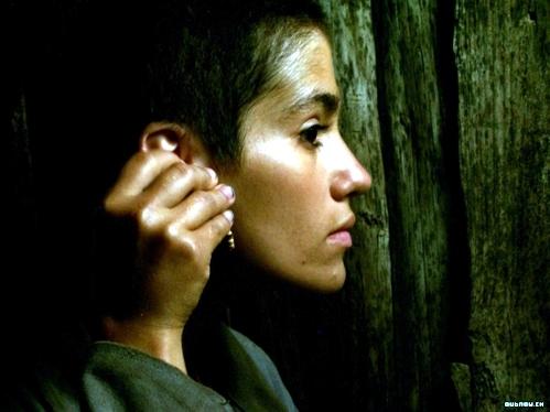 Ryna (2005)