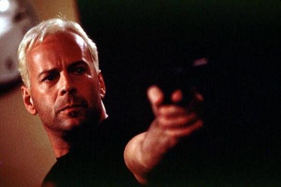 Šakal (1997)