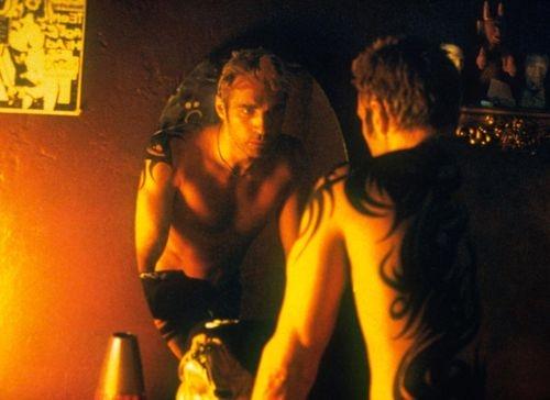 Nemesis (2003)