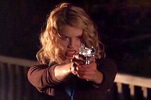 Hrozba smrti 2 (2006)