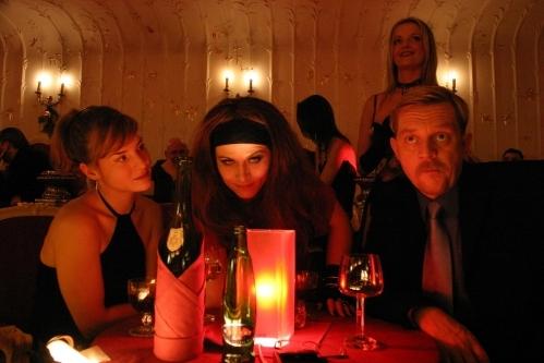 Doblba! (2005)