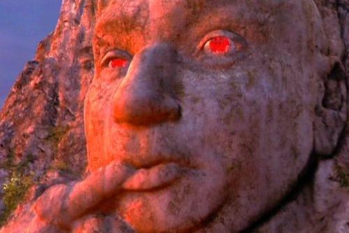 Austin Powers: Špión, který mě vojel (1999)