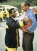 Ohnivá bouře: 72 hodin v Oaklandu (1993) [TV film]