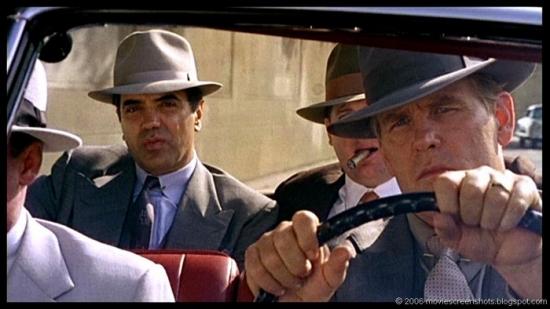 Boss (1996)