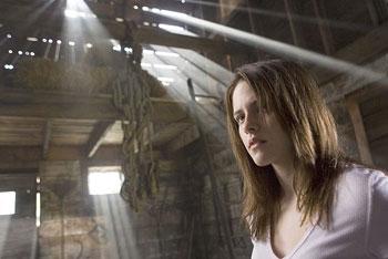 2007 - Prokletí domu slunečnic