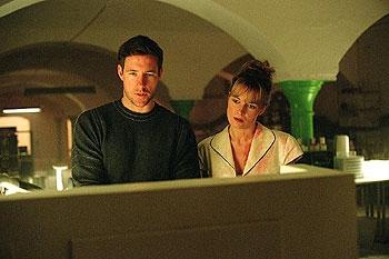 Lovci dinosaurů (2004)