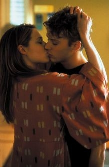 Elita (2001)