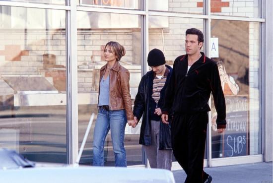 Láska s rizikem (2003)