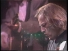 Pink Floyd v Benátkách (1989) [DVD]