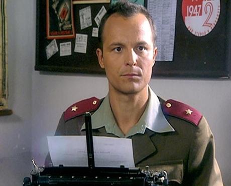 Petr Rajchert