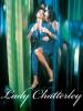 Příběhy Lady Chatterleyové (2000) [TV seriál]