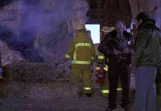 Halloween: Prokletí Michaela Myerse (1995)
