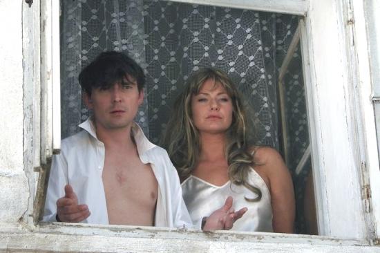 Kuličky (2008)