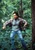 Vražedný příslib (1995) [TV film]