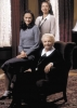 Kouzlo obyčejného života (2002) [TV film]
