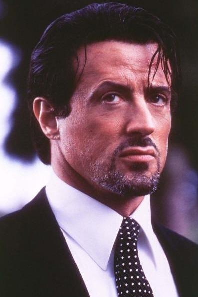 Sejměte Cartera! (2000)
