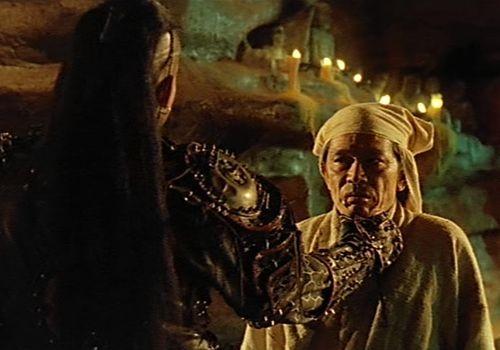Highlander III (1994)