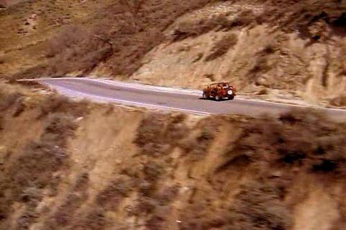 Skřítek (1993)