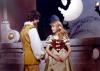 Předeme, předeme zlatou nitku (1981) [TV inscenace]