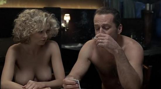 Nejsem blázen (1994)