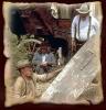 Ed Lauter, Emilio Estevez a William Forsythe