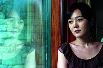 3-iron (2004)