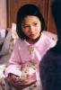 Nguyen Thi Ann Thu