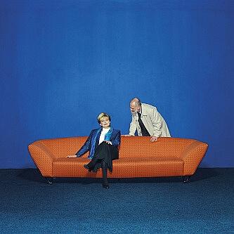 Hezké chvilky bez záruky (2006)