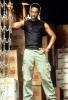 Policajt v Beverly Hills (1984)