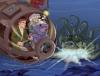Atlantida: Milo se vrací (2003)