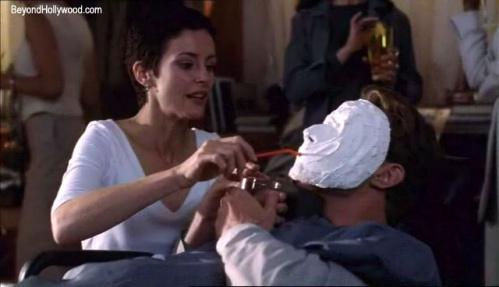 Drtič (2000)