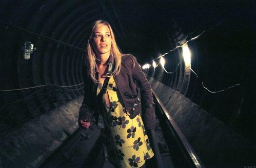Metro (2004)