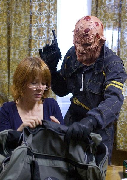 Škodná (2007) [TV film]