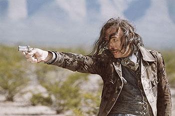 Sexy Pistols (2006)