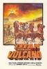 Vulcano, figlio di Giove (1961)