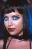Gina Ryder (Mesmeratrix)