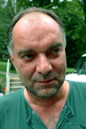producent Ondřej Trojan