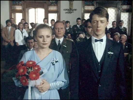 Veronika Gajerová Vítězslav Jandák Jiří Langmajer