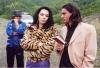 Zkouška ohněm (2003)