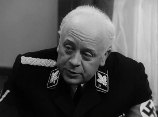 L. Bronevoj ako Muller