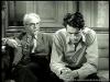 Rozdvojená duše (1945)
