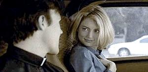 Milosrdné ulice (2000)