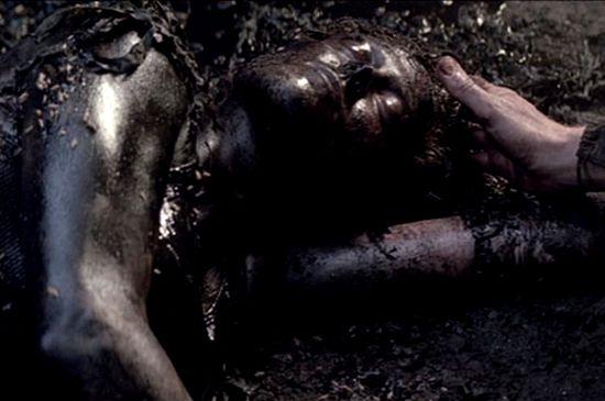 Vetřelec 3 (1992)