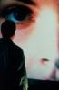 Virtuální posedlost (1998) [TV film]