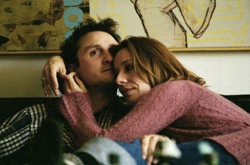 Do tvých rukou (2004)