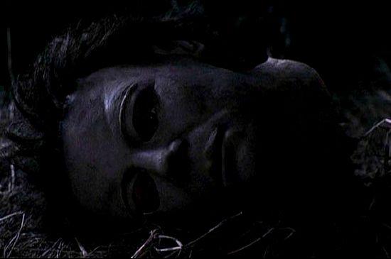 Halloween: Zmrtvýchvstání (2002)