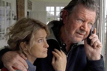 Harryho dcery (2005)